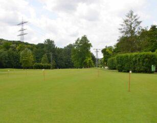 Golfplatz-4