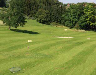 Golfplatz-5