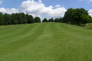 einfach Golf lernen