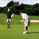 Golfplatz2