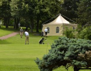Golfplatz3