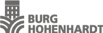 www.burg-hohenhardt.de
