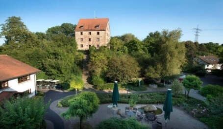Hohenhardter Hof