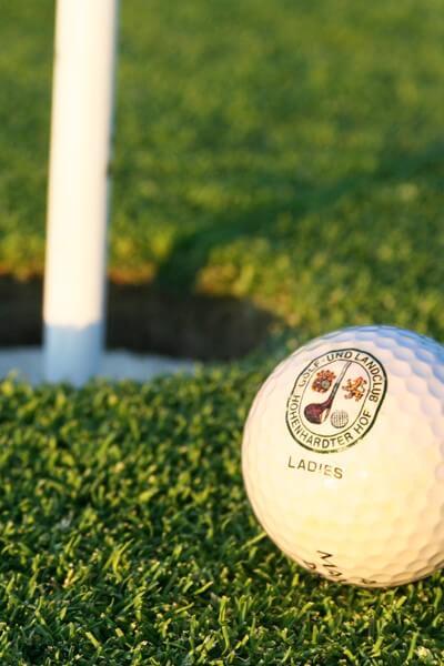 Golf lernen in Corona Zeiten